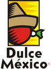 Dulce Mexico