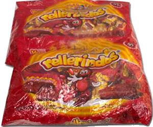 Rellerindo 2 Bags